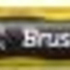 W&N Brushmarker Canary