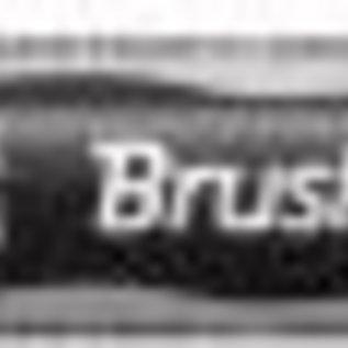 W&N Brushmarker Cool Grey 3