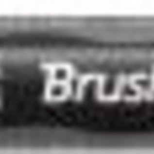 W&N Brushmarker Cool Grey 4
