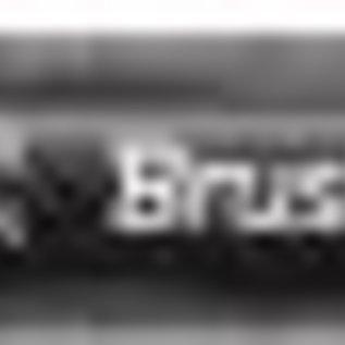 W&N Brushmarker Cool Grey 5