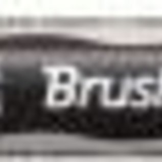W&N Brushmarker Warm Grey 1