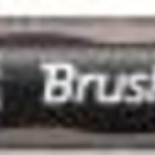 W&N Brushmarker Warm Grey 3