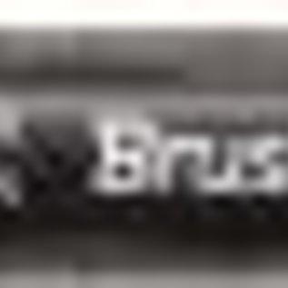 W&N Brushmarker Warm Grey 5