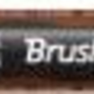 W&N Brushmarker Henna