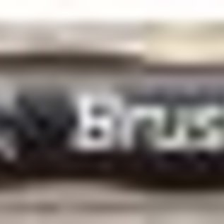 W&N Brushmarker Burnt Orange