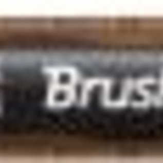 W&N Brushmarker Burnt Sienna