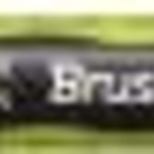 W&N Brushmarker Lime Green