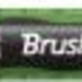 W&N Brushmarker Forest Green