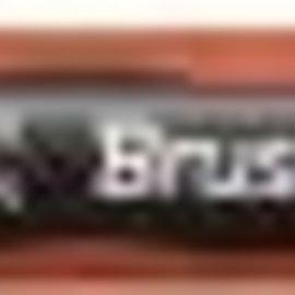 W&N Brushmarker Bright Orange