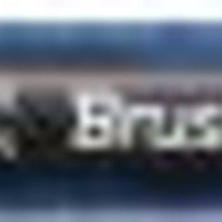 W&N Brushmarker Royal Blue