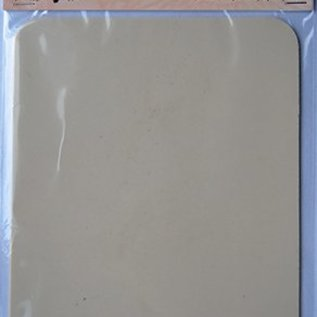 Silicone mat 1,6mm