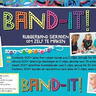 Band It Starter-Box