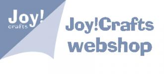 Joycraftswebshop - Online Shop