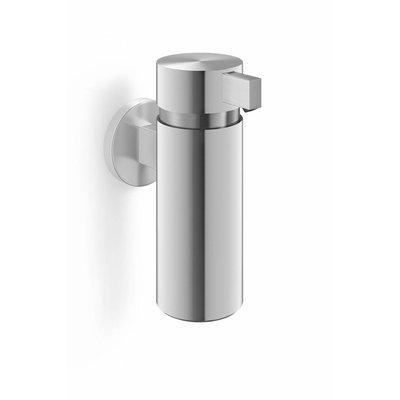 Zack TORES soap dispenser wall 200ml 40356 (mat)