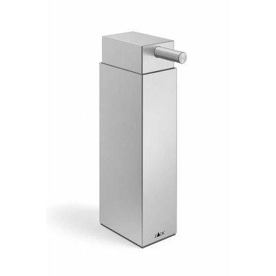 Zack LINEA soap dispenser 190ml 40369 (matt)
