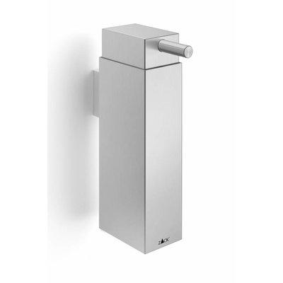 Zack LINEA soap dispenser wall 190ml 40368 (matt)