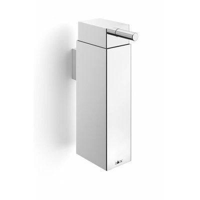 Zack LINEA soap dispenser wall 190ml 40337 (gloss)