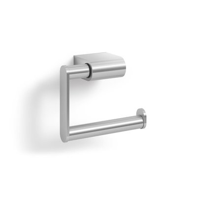 Zack ATORE toilet roll holder wall mounted 40433 (mat)