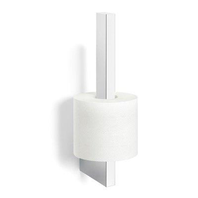 Zack LINEA spare roll holder 40399 (mat)