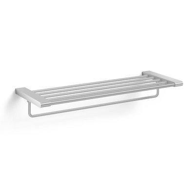 Zack ATORE towel rack 40472 (gloss)