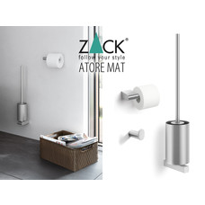 Zack ATORE 3-part basic package (mat)