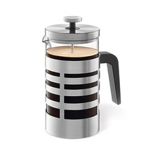 Zack SEGOS Thermo-cafetiere / theemaker (mat)