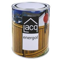 Energol