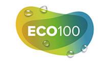 ECO100