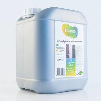 ECO100 Reiniger/ontvetter, multi-functioneel en biologisch afbreekbaar