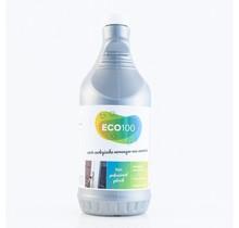 Des-Eco D. alcoholvrije, mensvriendelijke, hygiënische en verzorgende handzeep