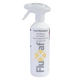 Fluxaf PVCU Restorer