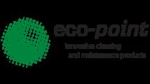 Eco-Point