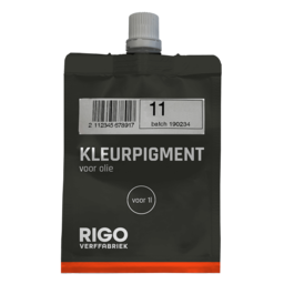 Rigo Color for Oil Kleurpigment voor olie
