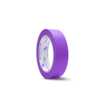 Woodfield Woodfield Fine Line Low tack tape