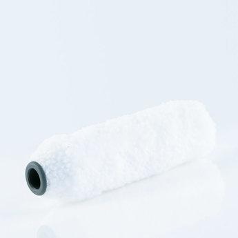 Anza Anza Antex platinum microvezelroller