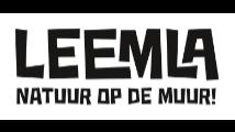 Leemla