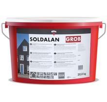 KEIM Soldalan-Grof