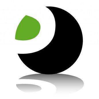Greenpaints GP Meubel-/Parketlak 1K