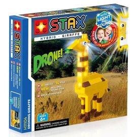 Light stax Light Stax Hybrid  STAX H11104 Droning Giraffe