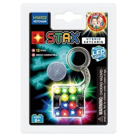 Light stax Light Stax Hybrid  STAX H16102 STAX Keychain