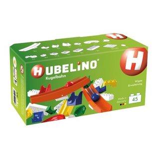 Hubelino HUBELINO wipwap aanvulset, 45 delig