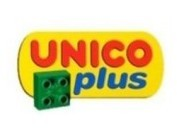 Androni Unico Plus