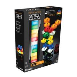 Light stax Light Stax junior M05000 Classic (24 stax)