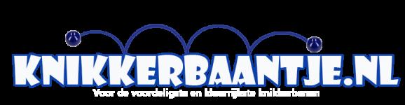 Uniblocks.nl - De voordeligste elektrische treinen, rails onderdelen en bouwsteentjes vind u hier!