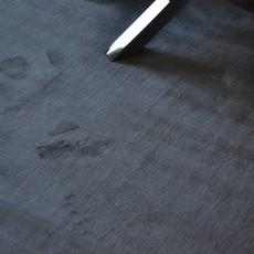 The Grand CHIANTI Carpet Steel Grey 300x400