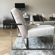 The Grand CHIANTI Carpet Spray Green 300x400