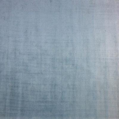 The Grand UMBRIA Carpet Blue Fade Large