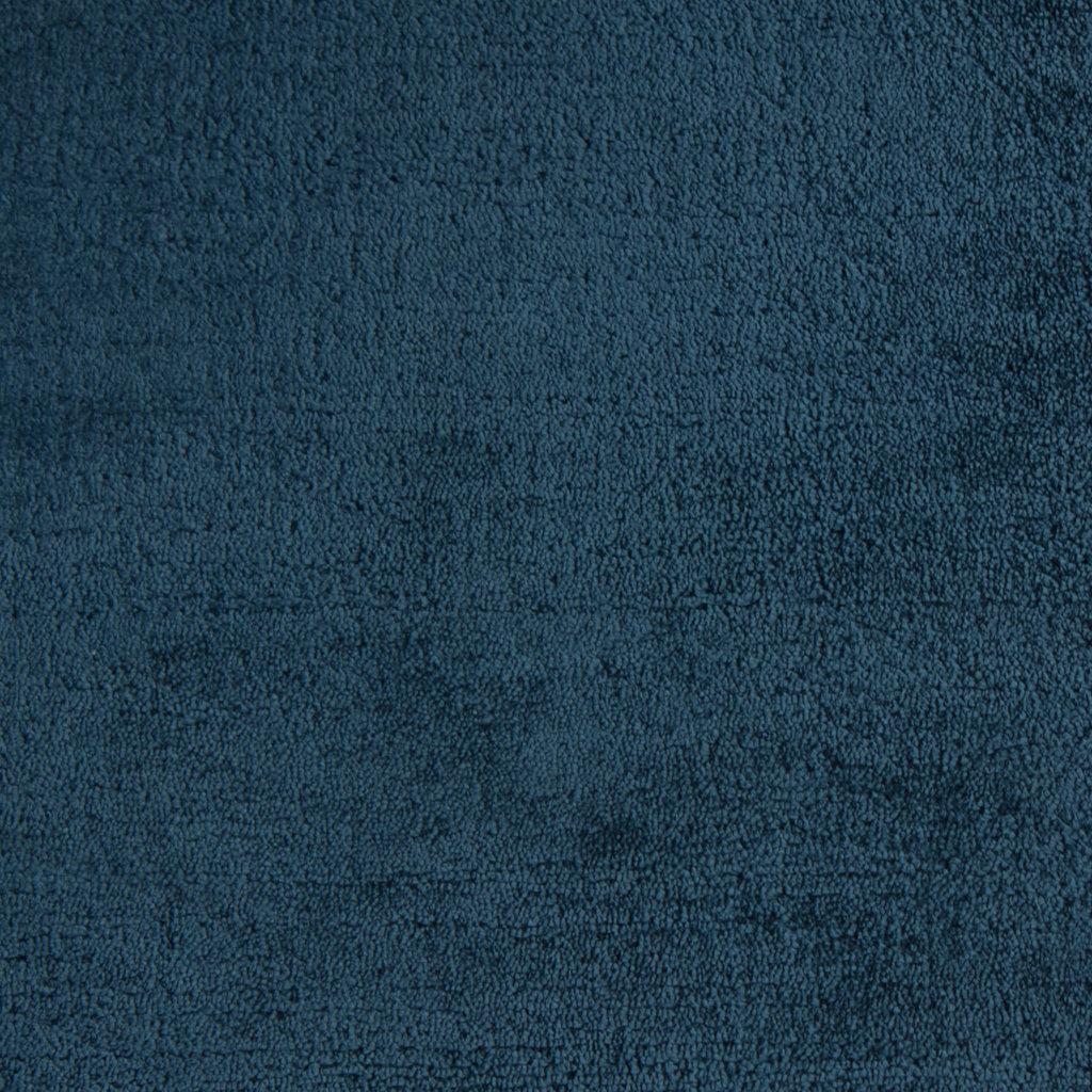 The Grand PARMA Carpet Dark Denim 200x300