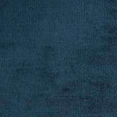 The Grand PARMA Carpet Dark Denim 300x400