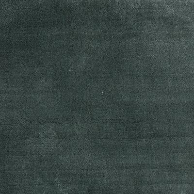 The Grand PARMA Carpet Deep Forest 200x300